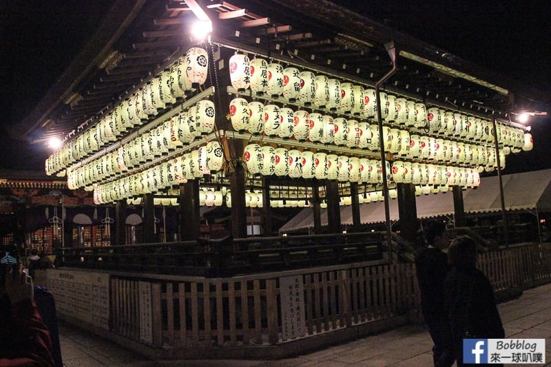kyoto-shopping-6