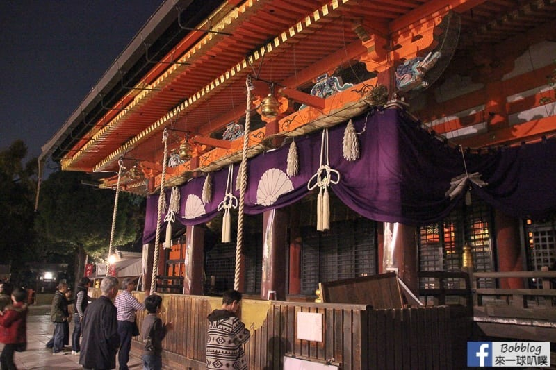 kyoto-shopping-8