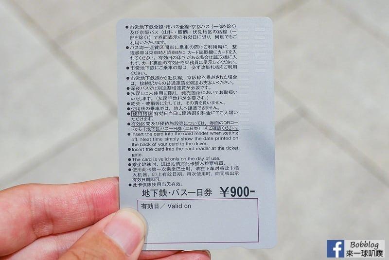 kyoto-subway-ticket-4