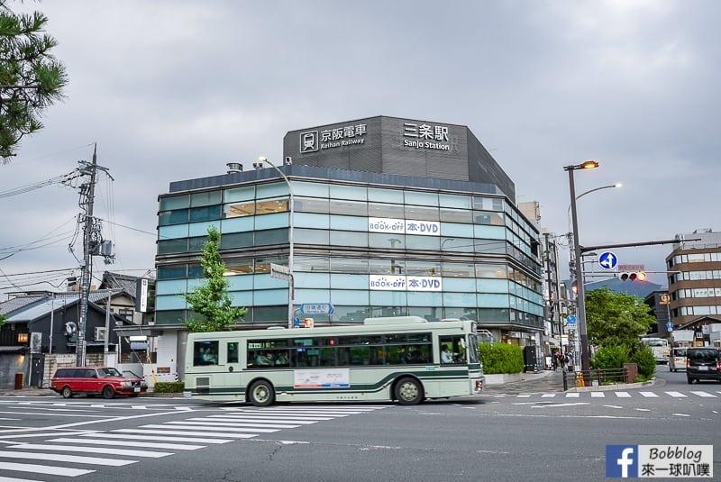 kyoto-to-usj-2