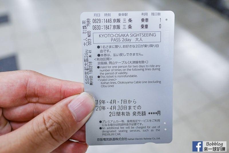 kyoto-to-usj-4