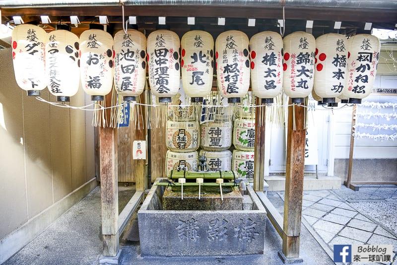Nishiki-Market-6