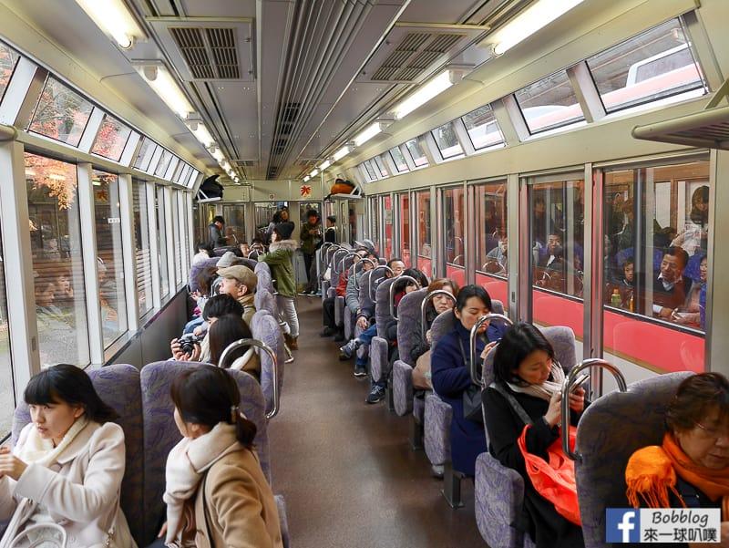Eizan-Electric-Railway-23