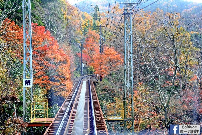 Eizan-Electric-Railway-26