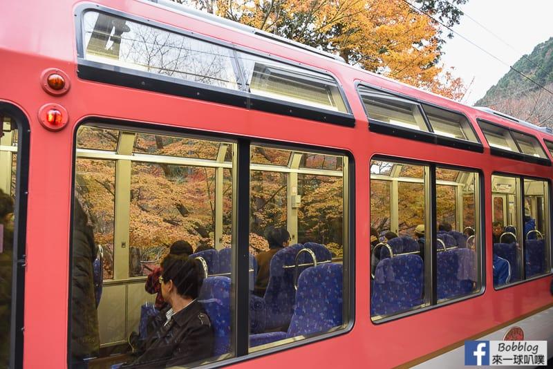 Eizan-Electric-Railway-31