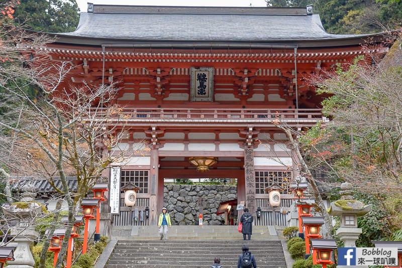 Kurama-dera-10
