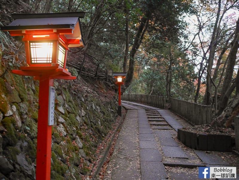 Kurama-dera-19