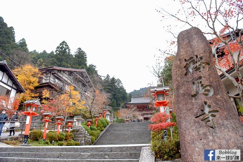 Kurama-dera-9