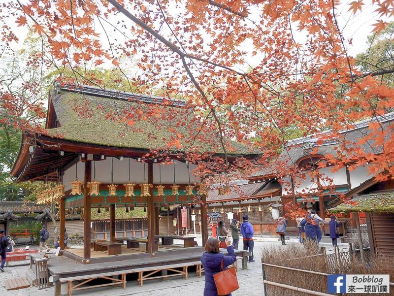 Shimogamo-Shrine-14