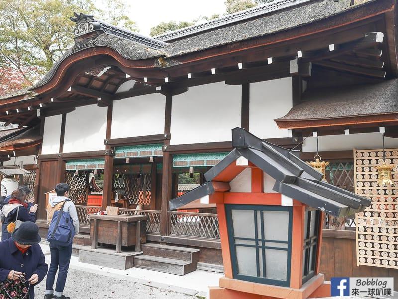 Shimogamo-Shrine-15