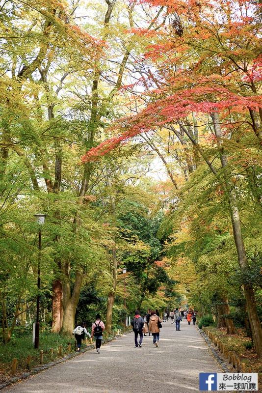 Shimogamo-Shrine-19