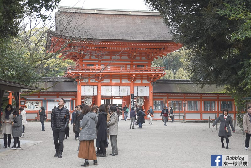 Shimogamo-Shrine-22