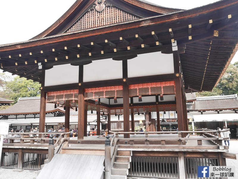 Shimogamo-Shrine-23