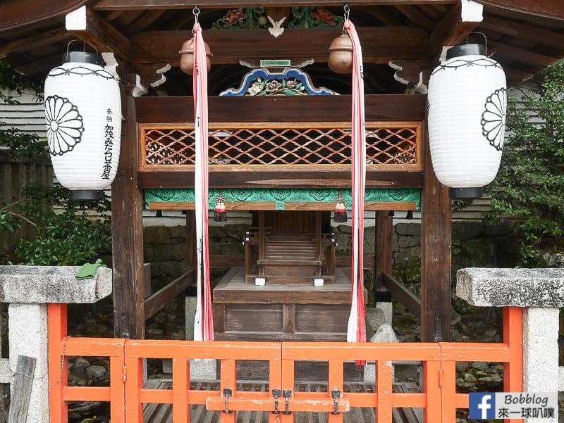 Shimogamo-Shrine-25