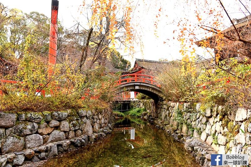 Shimogamo-Shrine-27