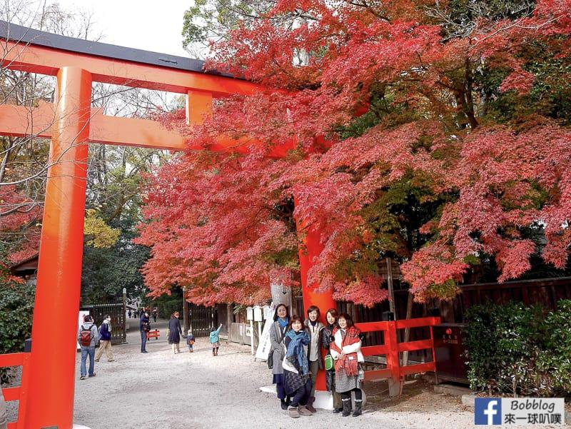 Shimogamo-Shrine-29