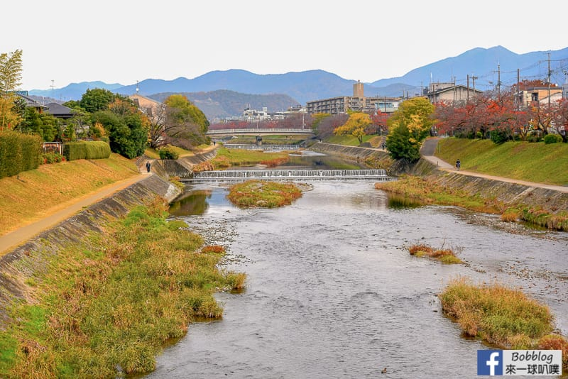 Shimogamo-Shrine-3