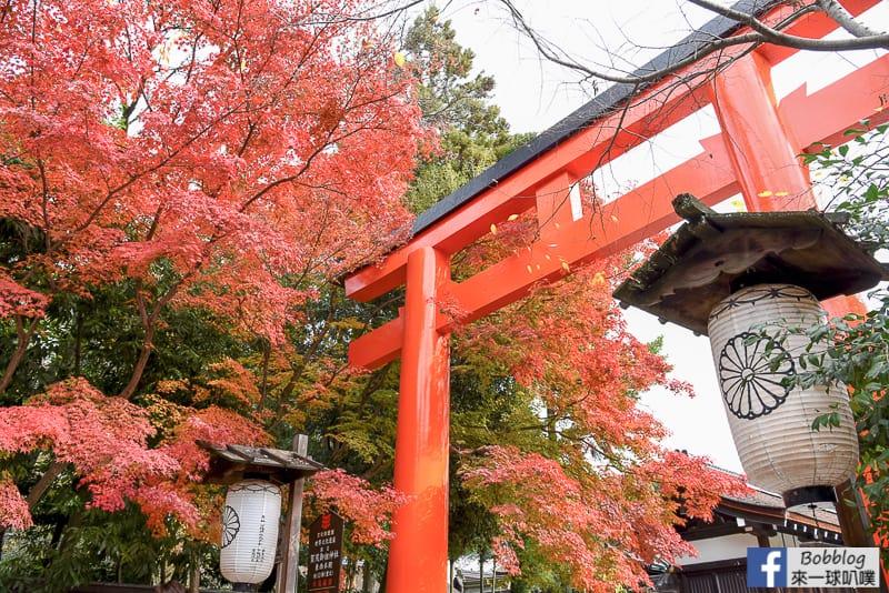 Shimogamo-Shrine-30