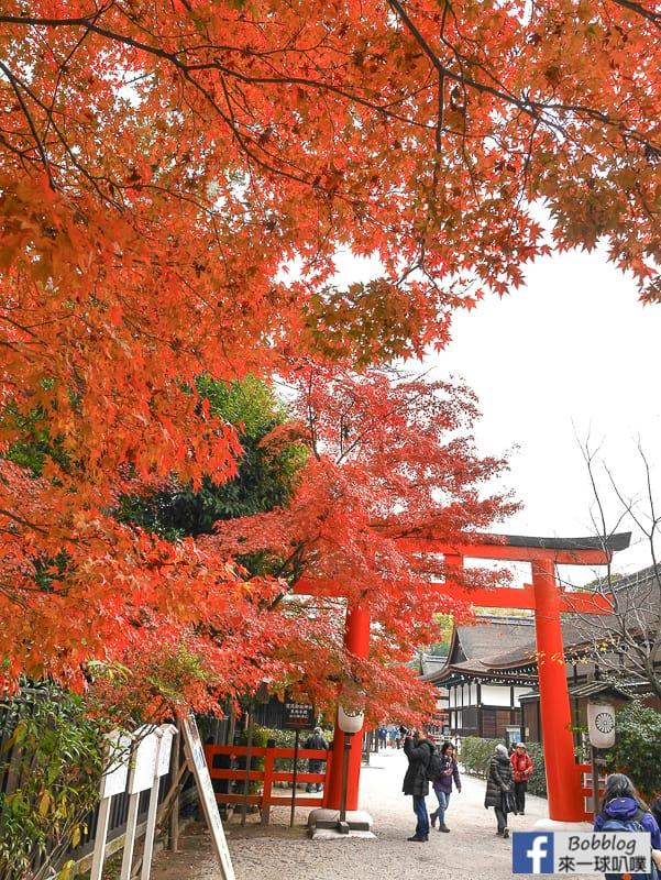 Shimogamo-Shrine-32