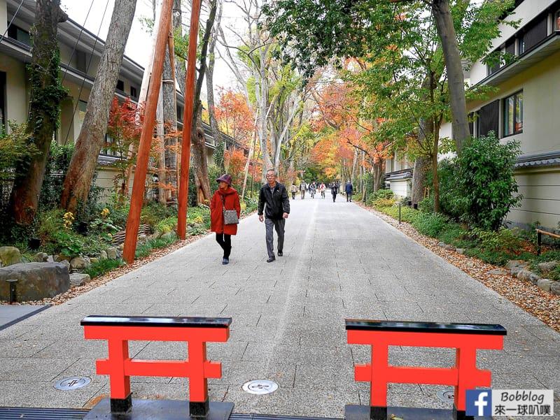 Shimogamo-Shrine-34