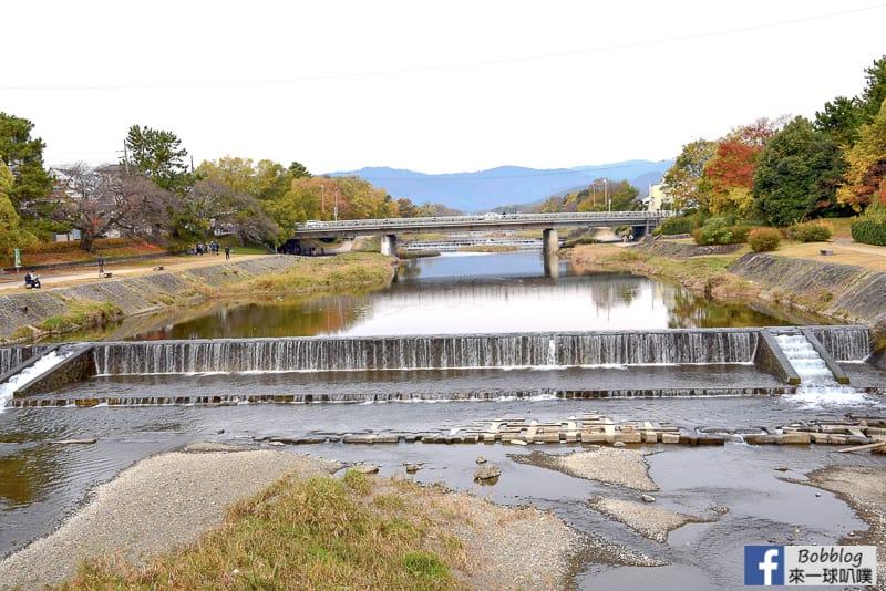 Shimogamo-Shrine-36