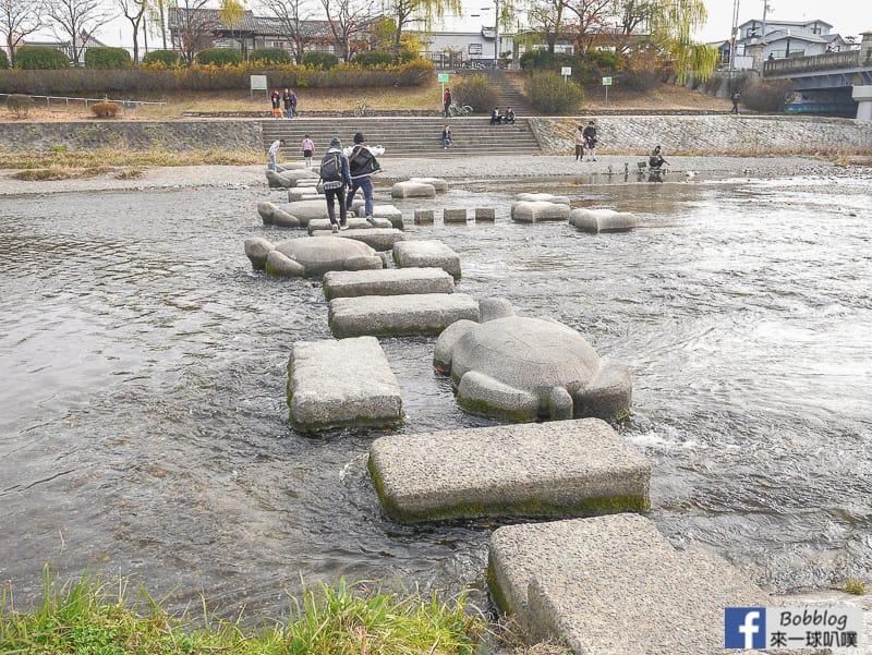 Shimogamo-Shrine-38