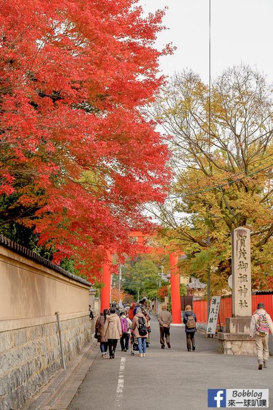 Shimogamo-Shrine-4