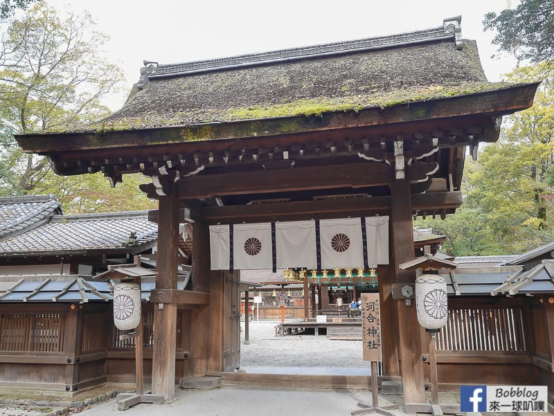 Shimogamo-Shrine-9