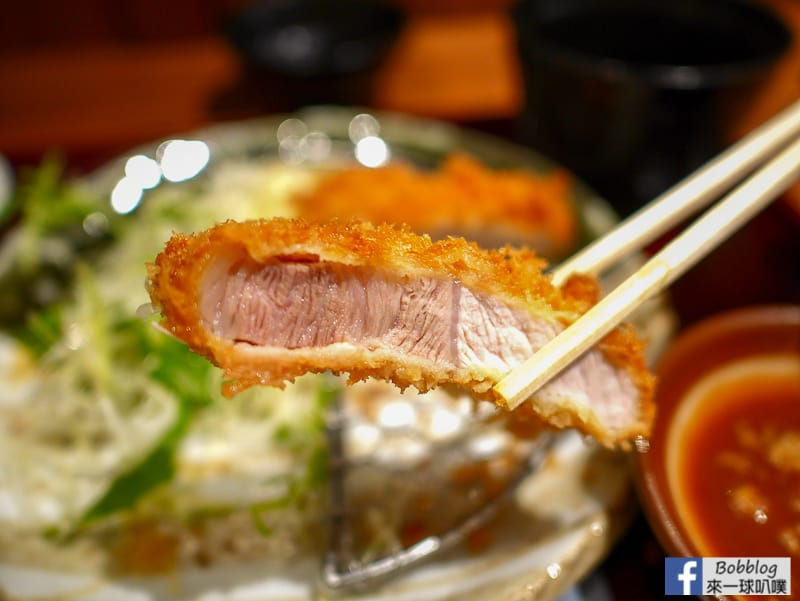 kyoto-tower-21