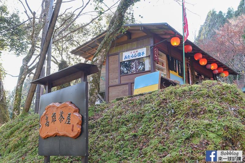 Jingoji-Temple-13