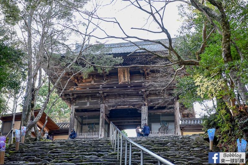 Jingoji-Temple-21