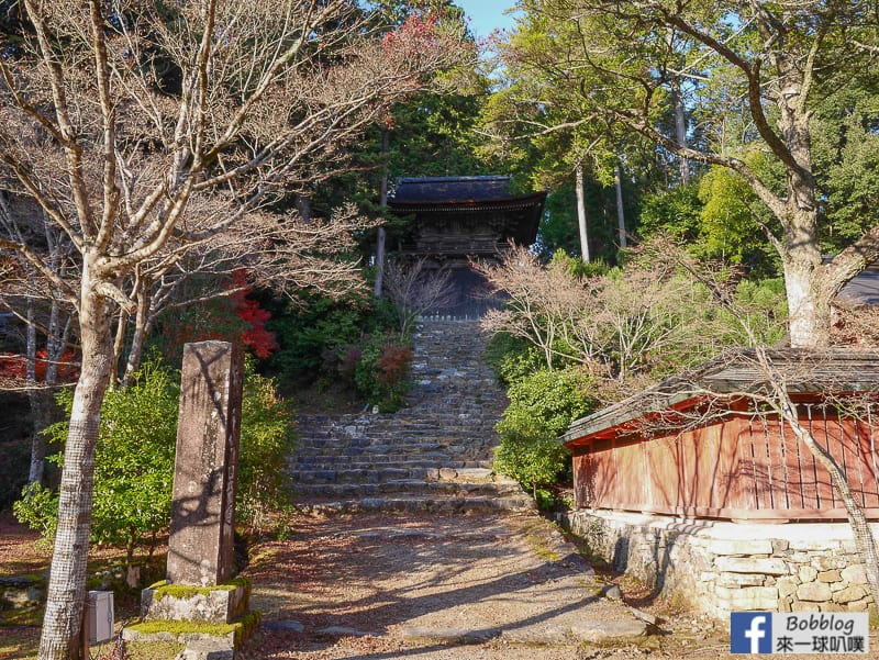 Jingoji-Temple-26