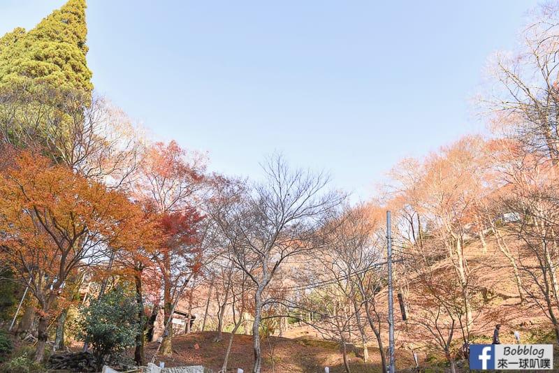 Jingoji-Temple-3