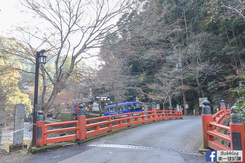 Jingoji-Temple-4