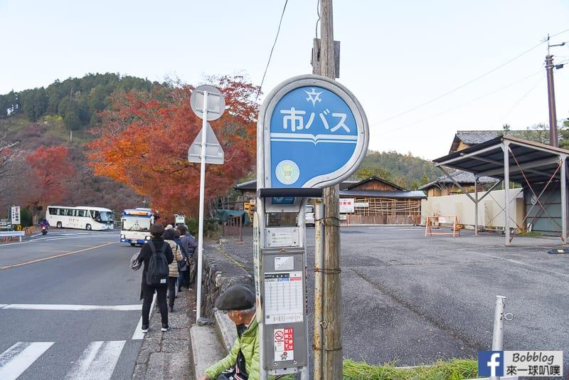Jingoji-Temple-46