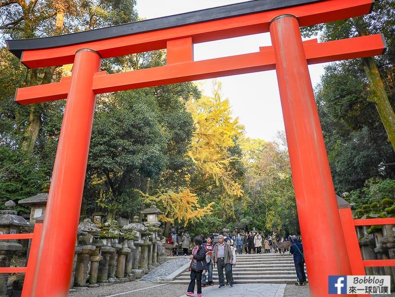 Kasuga-Taisha-Shrine-11