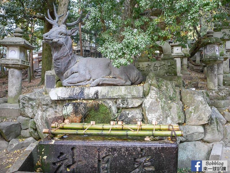 Kasuga-Taisha-Shrine-13