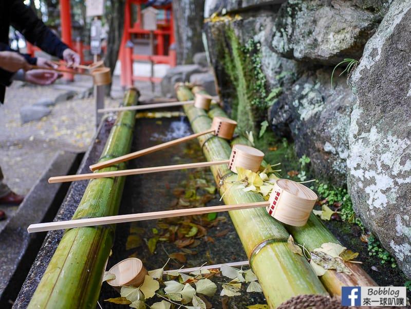 Kasuga-Taisha-Shrine-14