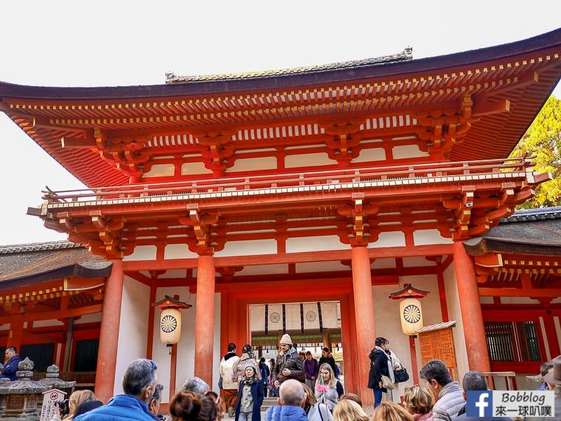 Kasuga-Taisha-Shrine-19