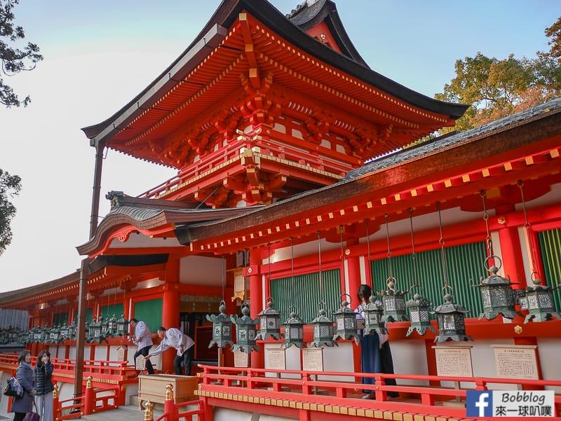 Kasuga-Taisha-Shrine-27