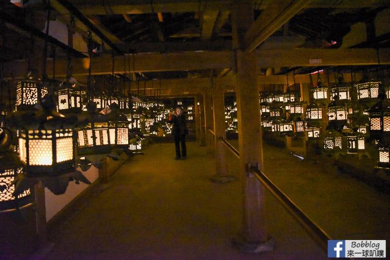 Kasuga-Taisha-Shrine-29