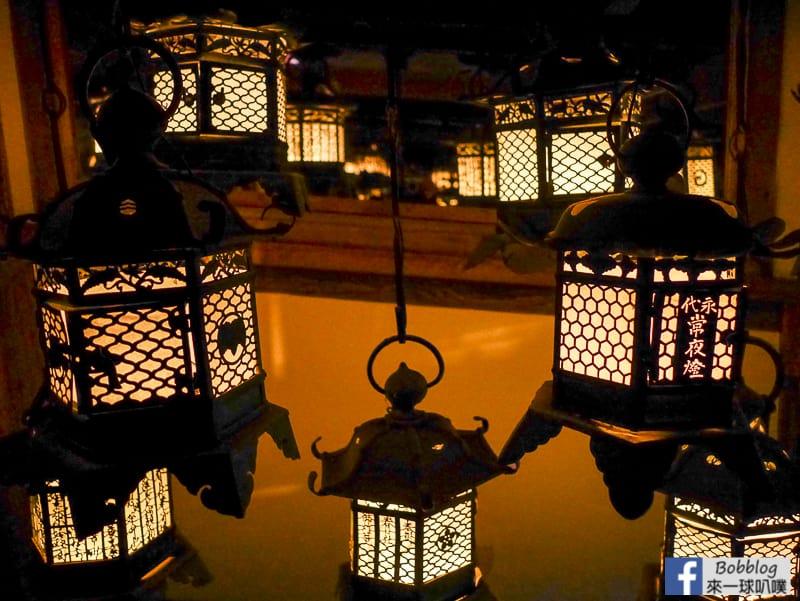 Kasuga-Taisha-Shrine-30