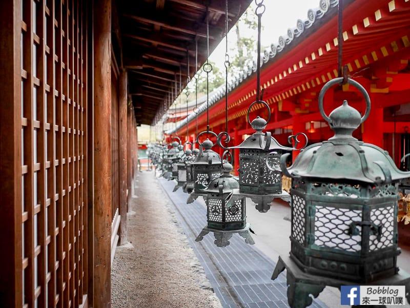 Kasuga-Taisha-Shrine-31