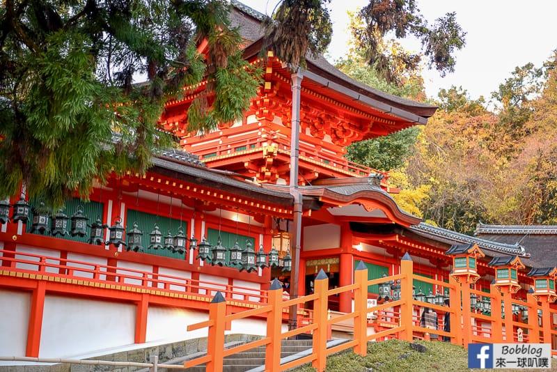 Kasuga-Taisha-Shrine-32