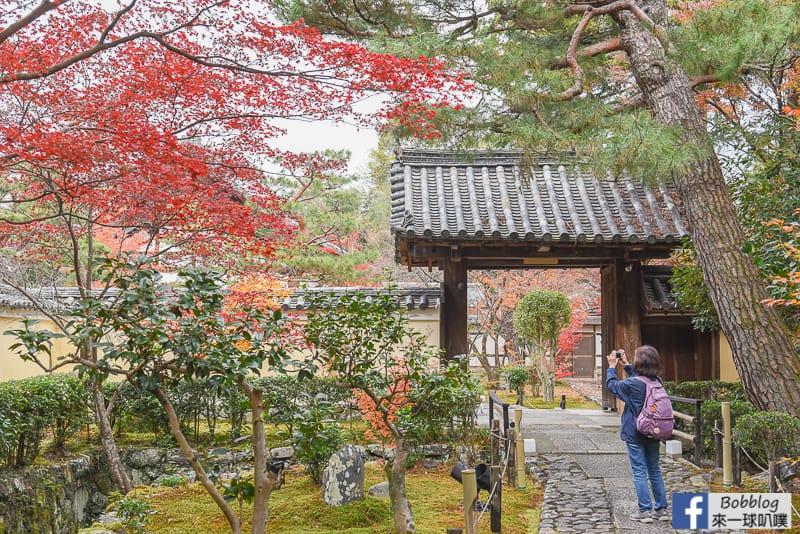 Rokuoin-Temple-11