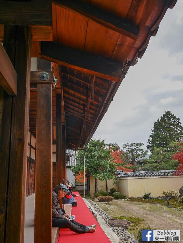 Rokuoin-Temple-28