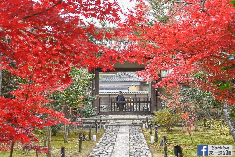 Rokuoin-Temple-4