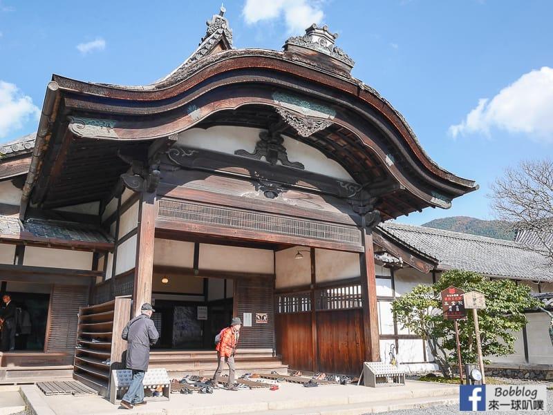kyoto-daigoji-19