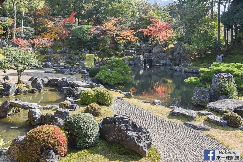 kyoto-daigoji-22