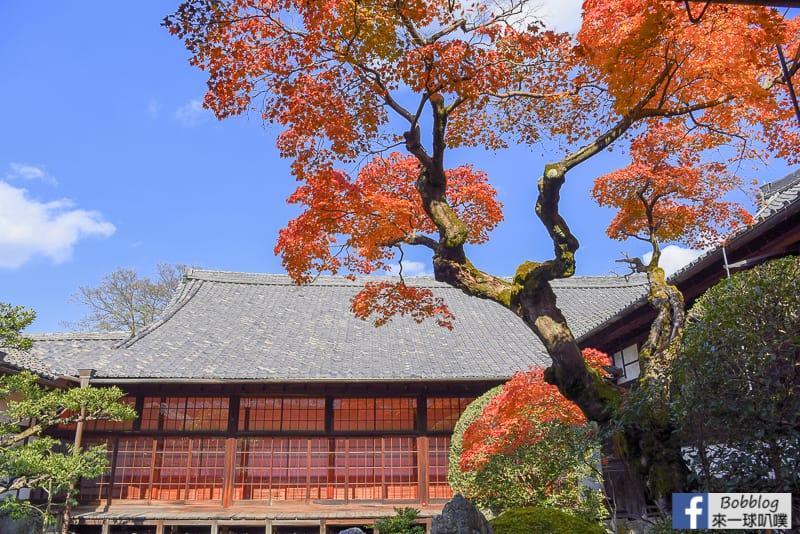 kyoto-daigoji-23